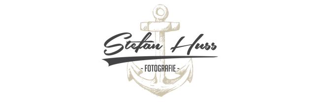 Stefan Huss Fotografie